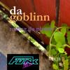 DA GOBLINN Mama Don't You Cry (Jacques C Remix).mp3