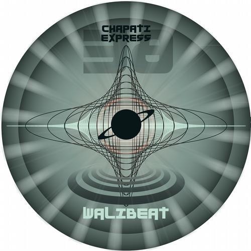 Walibeat - Destroy - ( Original Mix )