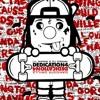 Lil Wayne - I Don't Like Freestyle
