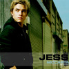 Why Don't You Kiss Her by Jesse McCartney (COVER)