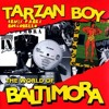 Tarzan boys by fabex  remix