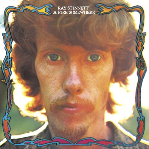 Ray Stinnett - Honey Suckle Song
