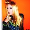 Dj Ricky'$ Ft. Jennifer Holliday - Magic [Di Ravenna Make Go Right Hard Mix ] By Dj Ricky'$