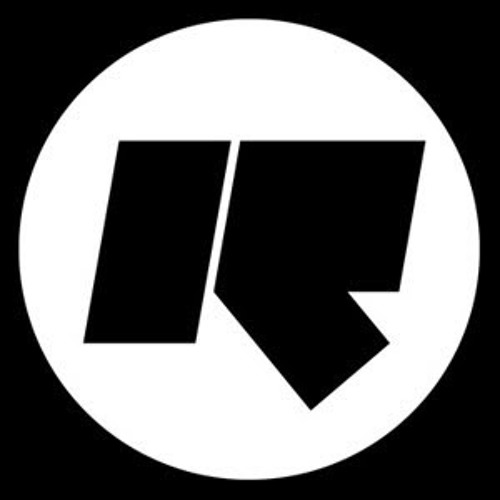 Truth Rinse FM Guestmix for Youngsta - 17th September 2012
