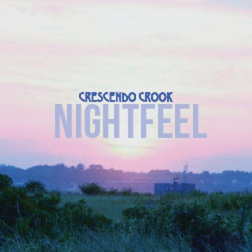 Nightfeel