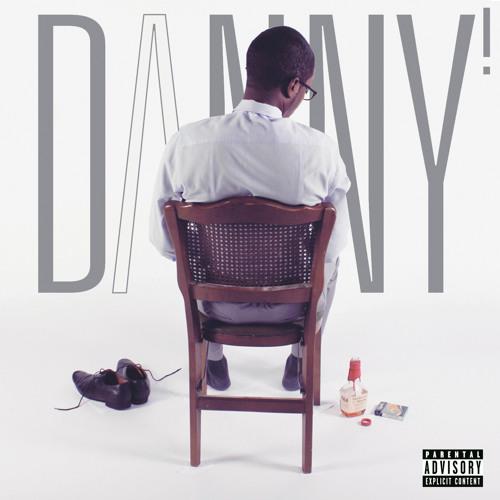 """Danny! """"Evil"""" (feat. Gavin Castleton & Amber Rose Tamblyn)"""