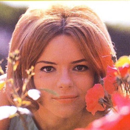 France Gall ( Free Download )