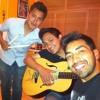 Diego Torres] (LuizDa, Paul y yo)