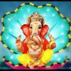 Lord Ganesha Aarti - Jai Dev Jai Dev