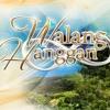 Walang Hanggan by Gary V (COVER)