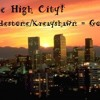 Go Hard - Kreayshawn Dj Jadestone Remix