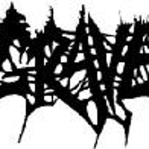 Grave - Eroded
