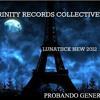 (Flux pavilion i can t stop (Original mix Lunatiick 2012)