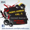 Download DIl tote toe ho gaya - Bichu mix(DJ Kunal Scorpio) Mp3