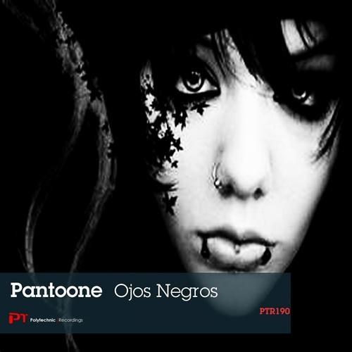 Pantoone - Ojos Negros (Les Limaces remix)