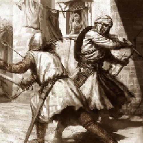 Fnoon Zamaan (with Julmud) (فنون زمان (مع جُلْمود
