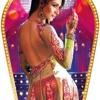 Download DJ Dare - Bollywood Beats Mp3