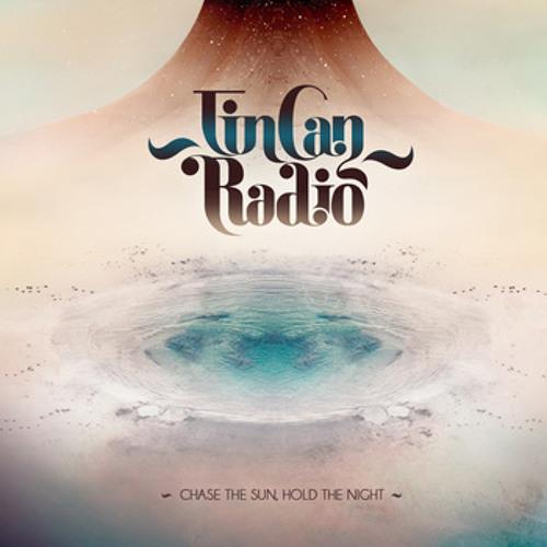 Tin Can Radio - Hot Trash (Pigeon Remix)