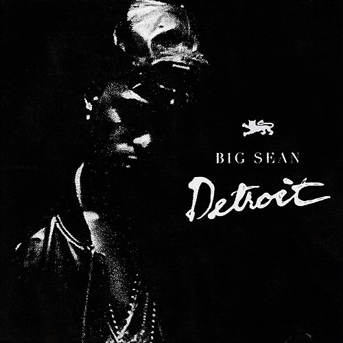 Sellin Dreams - Big Sean Feat. Chris Brown