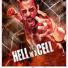 WWE Hell In A Cell 2012 Theme Song - Reap by The Red Jumpsuit Apparatus