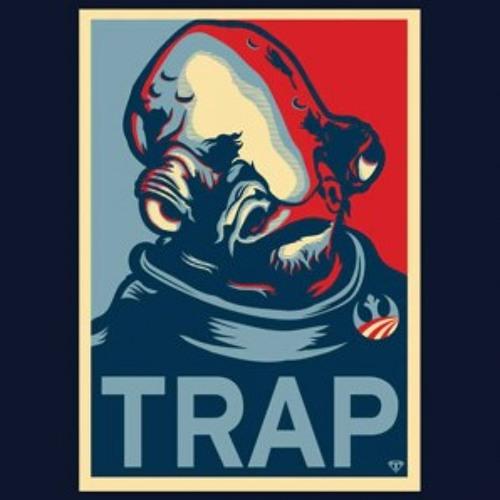 Kick Out The Epic Trap - Beat Resonance Mash