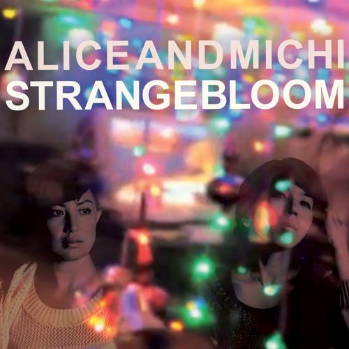Alice & Michi - Fighters