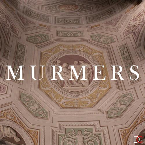 Murmers