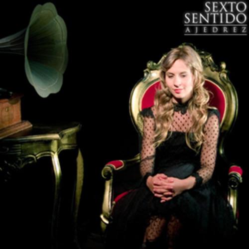 SEXTO SENTIDO - Ajedrez