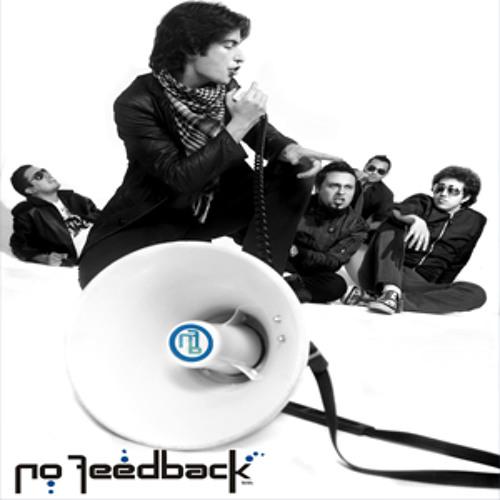 NO FEEDBACK - Forgive Me
