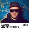 Ante Perry