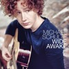 Michael Schulte - You Said You'd Grow Old WIth Me (Radio Version)