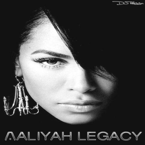 aaliyah extra smooth