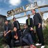 Sevensoul - Aku Tlah Memilih (Single)     2012