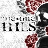 Devil May Cry - THEoneNILS
