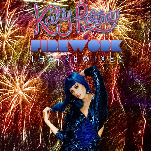 Katy Perry - Firework (Carlos Jean Remix)