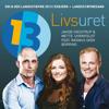 Jakob Sveistrup & Mette Urhnfeldt feat. Rasmus Skov Borring - Livsuret