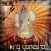 Aata Tari Deva Mala [Remix]. DJ KRISH & DJ KADMY
