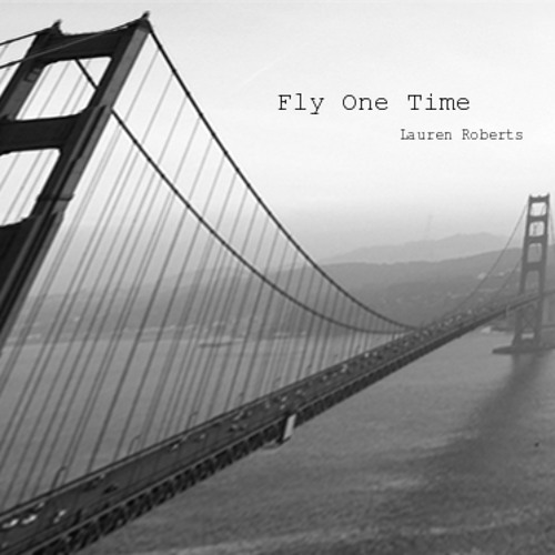Fly One Time (Acoustic Version)