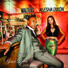Ashley Walters ft Alesha Dixon - Your Love