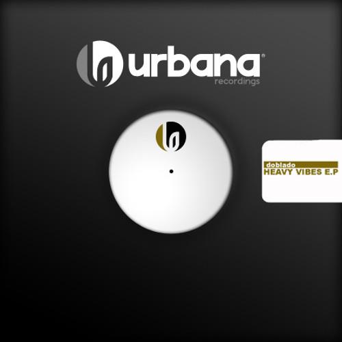 Heavy Vibes & U (Retro Mix)