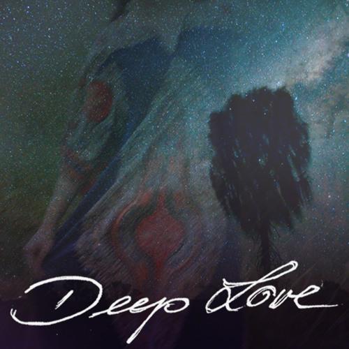 Ben La Desh - Where Is The Favor (Dirt Crew Recordings)