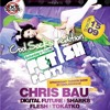 Chris Bau - club Touster 15-09-2012