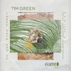 Tim Green - Three Days Ago - Flumo Recordings 2012