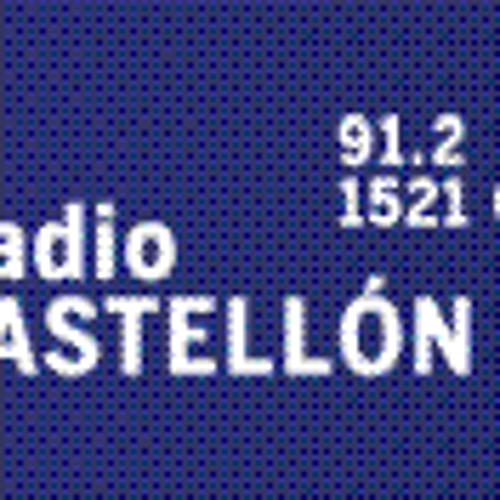 Radio Castellon 14 09 12 (6)