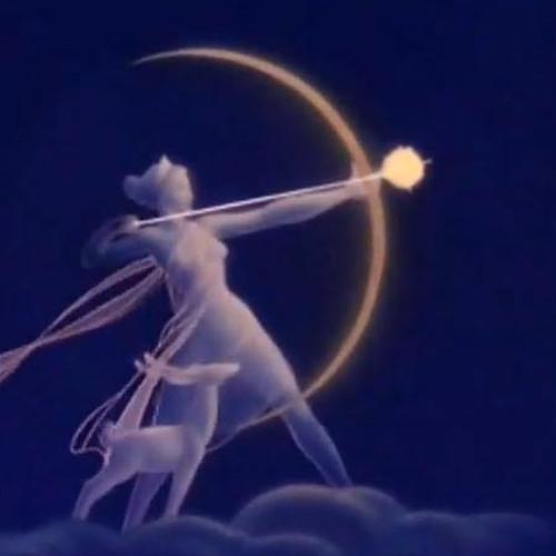 Jackbanger - Artemis (Original Mix) PREMASTERED
