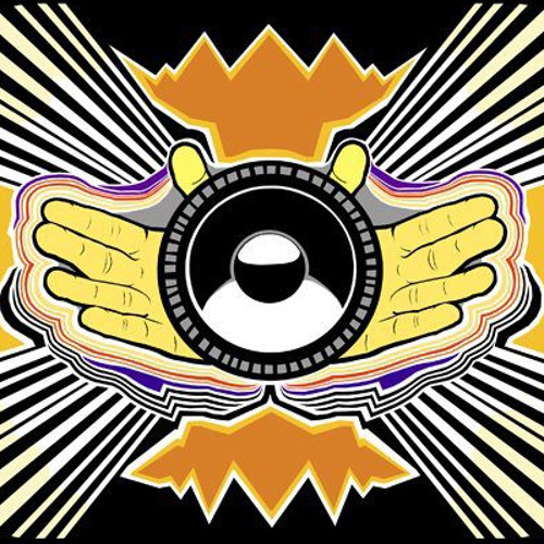 EAC Dj's feat. Deadly Hunta - Vibrations (pre-mix)