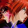 Rurouni Kenshin - Departure (Piano & Acoustic Guitar Version)