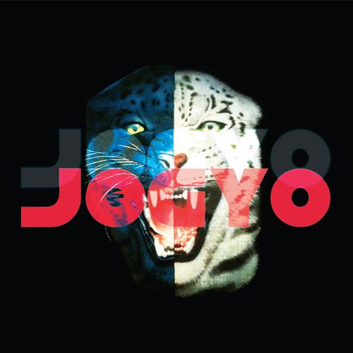 Jogyo - Rude Boy (Remixes)