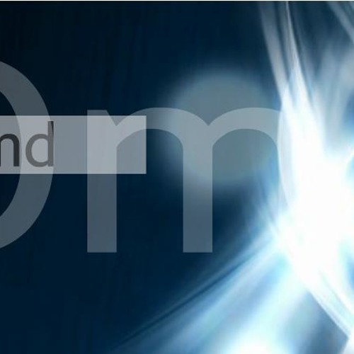 PROMO MIX  - OCTOBER 2012 - OMD