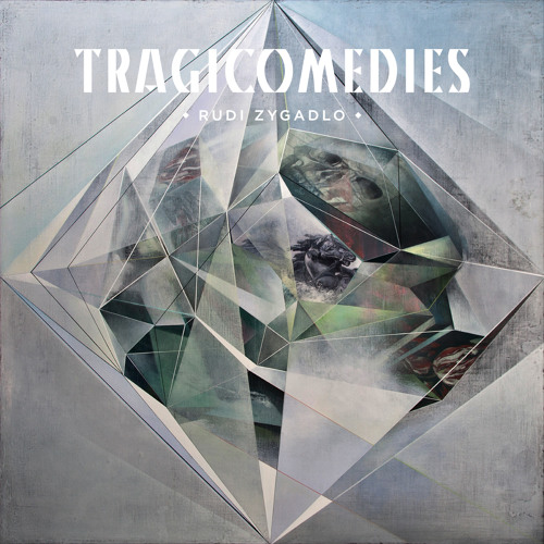 Russian Dolls (from forthcoming album Tragicomedies)